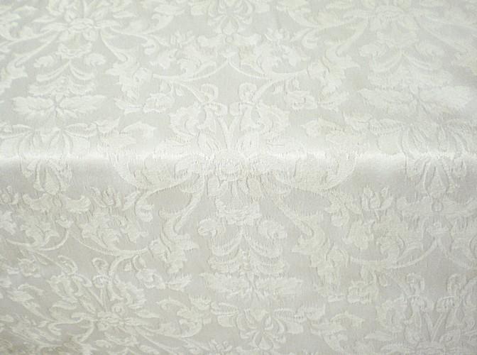 Барокко Белый