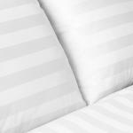 Белая полоса 3х3