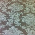Флоренция коричнево-бирюзовая